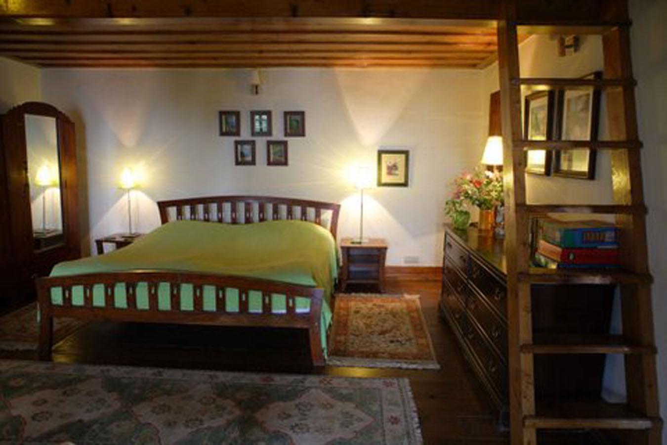 Violet_Hill_Cottage
